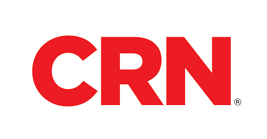 CRN red logo[1]
