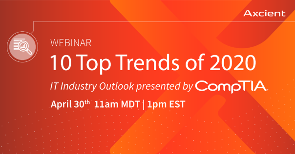 WBN_04-30_TopITTrends_Comptia-01-01