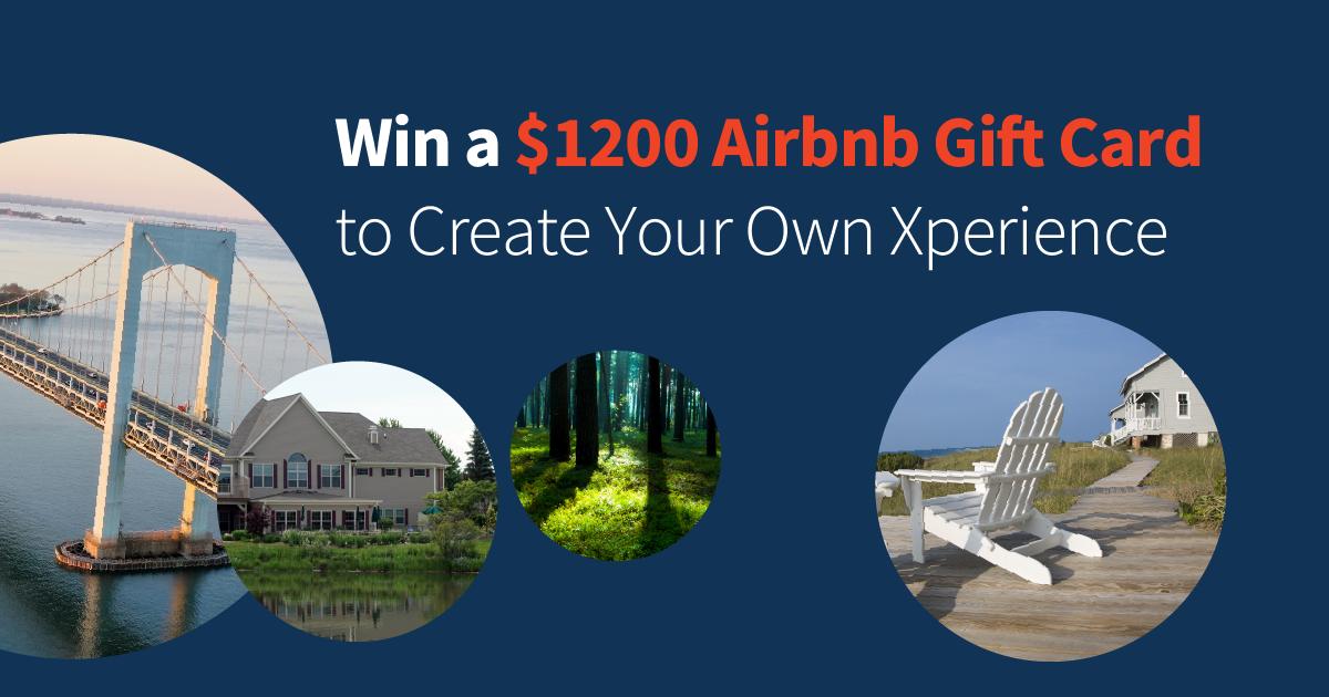 Airbnb-1200x630-03
