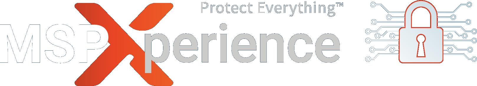 MSPxperience-navy-logo