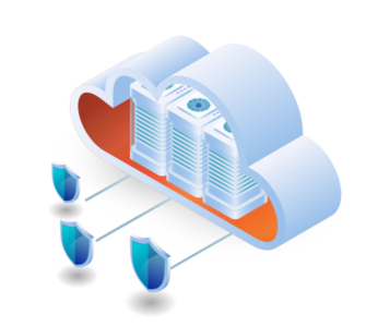 icon-cloudsecurity