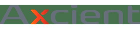 logo-axcient
