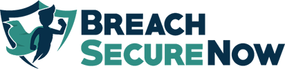 logo-breachsecurenow