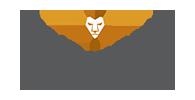 logo-liongard-sm