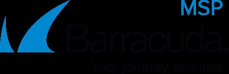 logo_barracuda-msp_tagline